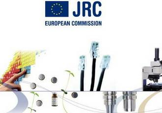 Avrupa Komisyonu Ortak Araştırma Merkezi Çağrısı Açıldı