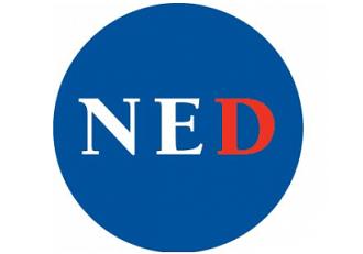National Endowment for Democracy (NED) Hibe Programı Başvuruları Devam Ediyor