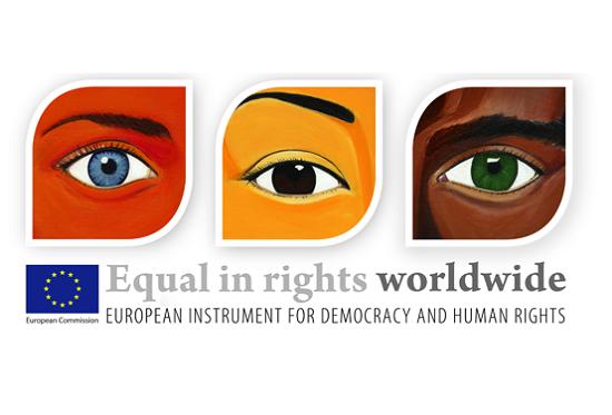 Demokrasi ve İnsan Hakları için Avrupa Aracı Türkiye Programı Yeni Teklif Çağrısı Yayımlandı