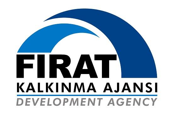 Fırat Kalkınma Ajansı Turizm ve Endüstriyel Gelişme Mali Destek Programı