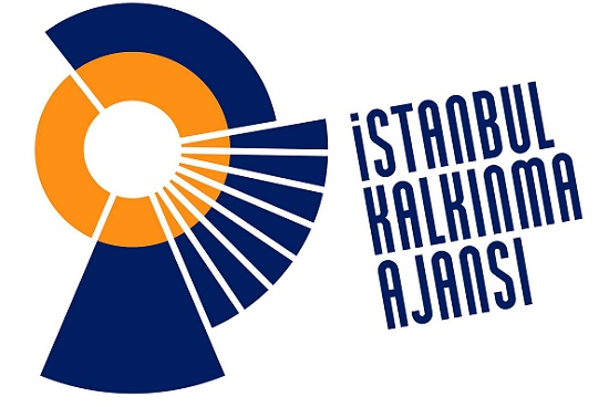 İstanbul Kalkınma Ajansı Hizmet Alımı İhale Duyurusu