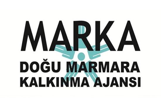 Doğu Marmara Kalkınma Ajansı 2016 Yılı Doğrudan Faaliyet Destek Programı