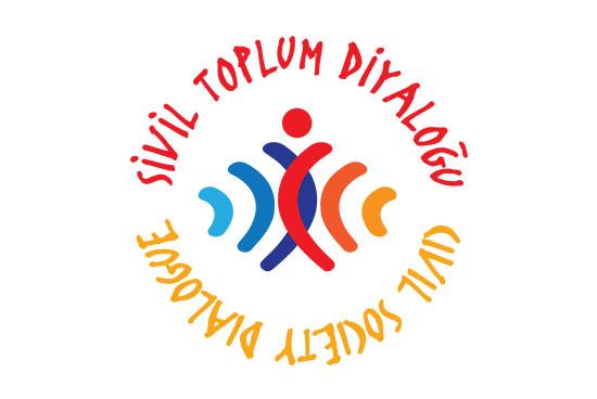 Sivil Toplum Diyaloğu Altıncı Dönem Hibe Programı Bilgilendirme Toplantıları Başlıyor