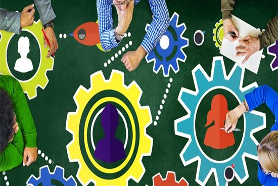 Sanayi Ar-Ge Projeleri Destekleme Programı Akademik ve KOBİ İşbirliği Şartları Yeniden Düzenlendi