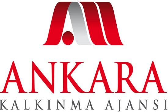 Ankara Kalkınma Ajansı 2018 Yılı Mali Destek Programları