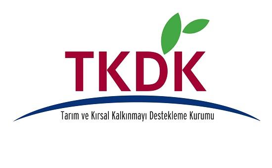 TKDK 14.Çağrı'ya rekor başvuru