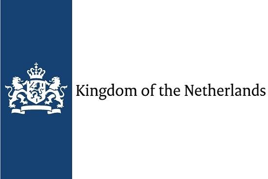 Hollanda Ankara Büyükelçiliği Matra ve İnsan Hakları Programları Hibe Çağrısı