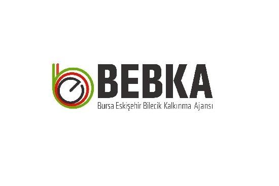 Bursa Eskişehir Bilecik Kalkınma Ajansı 2017 Yılı Teknik Destek Programı