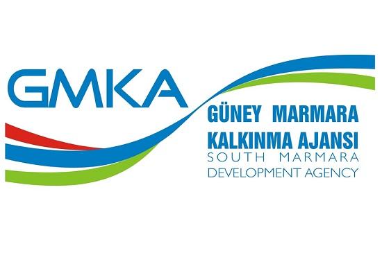 Güney Marmara Kalkınma Ajansı (GMKA) 2015 Yılı Teknik Destek Programı