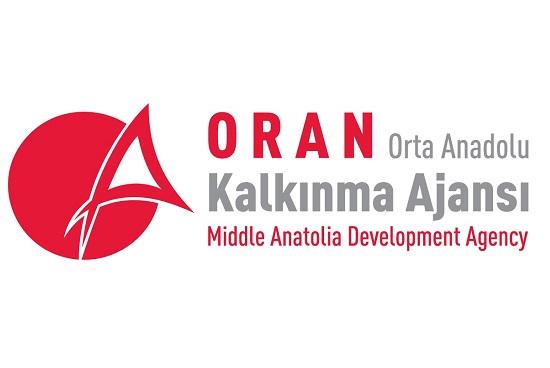 Orta Anadolu Kalkınma Ajansı 2019 Fizibilite Destek Programı