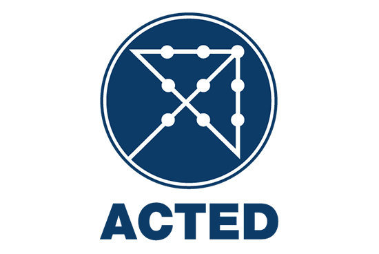 Acted Generator set Tender Announcement (ENG-TR)
