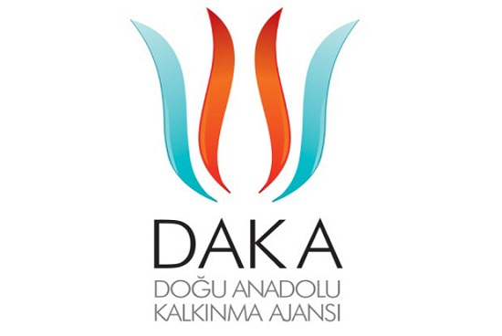 Doğu Anadolu Kalkınma Ajansı Doğrudan Faaliyet Desteği Programı