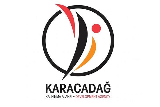 Karacadağ Kalkınma Ajansı 2019 Yılı Teknik Destek Programı