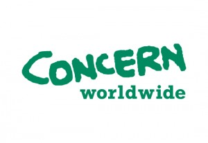 Concern Worldwide Staff Welfare Service for Frontline Staff of Protection and Education Teams Tender Announcement
