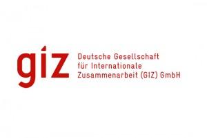Giz Various Equipment Tender Announcement
