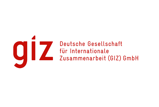 Giz Learning Materials Tender Announcement