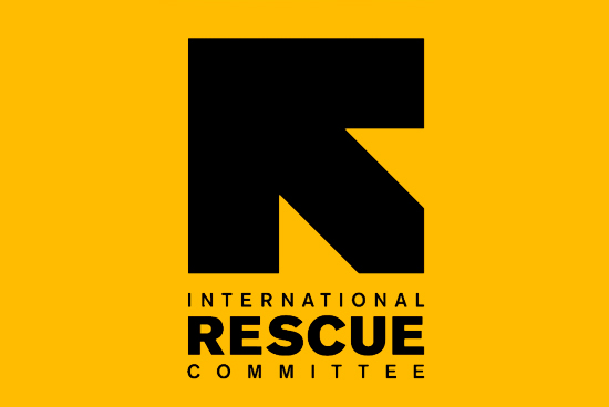 International Rescue Commitee (IRC) İhale Duyurusu