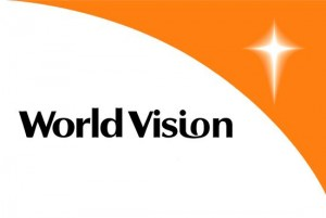 World Vision is looking for an External Consultant