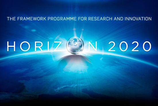 Ufuk 2020 Programının 2016-2017 Yılları Çalışma Programı