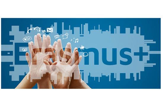 Erasmus+ Merkezi Sosyal Uyumun Desteklenmesi Çağrısı Yayınlandı