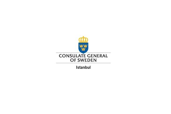 Türk İsveç İşbirliği Birimi Proje Başvuru Çağrısı
