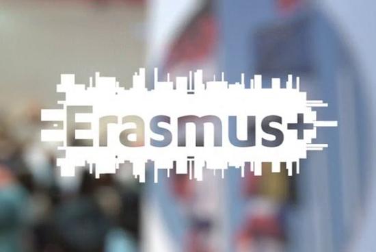 Erasmus Yenilik ve Girişimcilik Alanlarında Kapasite Artırılmasına Yönelik Destek Programı