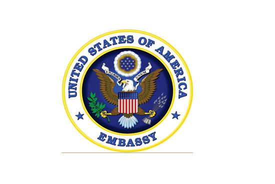 Abd Büyükelçiliği Hibe Çağrısı Yayınlandı