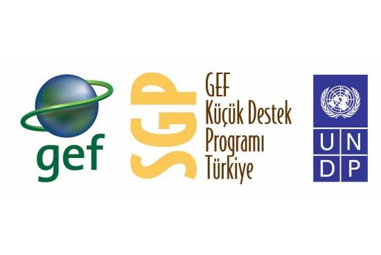 GEF Küçük Destek Programı SGP Proje Çağrısı
