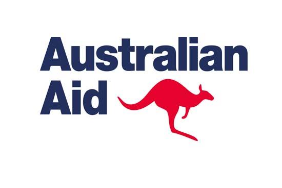 Avustralya Büyükelçiliği Doğrudan Yardım Programı Proje Başvuruları Başladı
