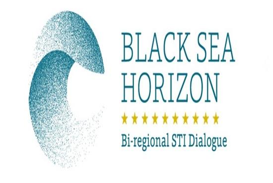 Karadeniz Ufuk Projesi Hibe Programı Çağrısı