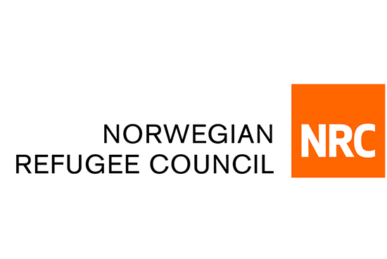Norwegian Refugee Council (NRC) Hygiene Kits Tender Announcement