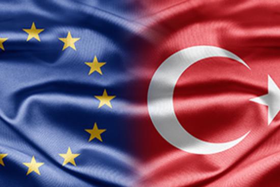 Türkiye Ab Kültürlerarası Diyalog Hibe Programı Teklif Çağrısı