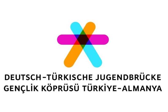 Gençlik Köprüsü Türkiye-Almanya Tarafından Teşvik