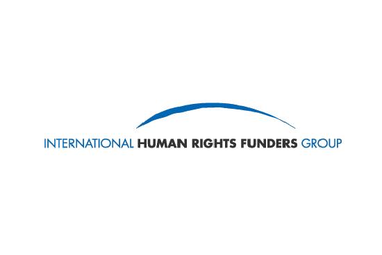 İnsan Hakları Fon Kaynakları Arama Motoru