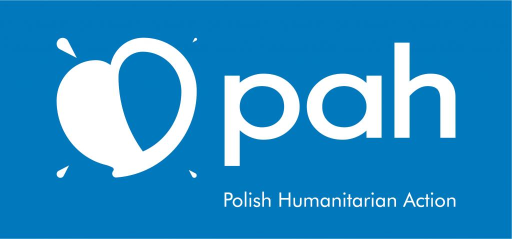 Polish Humanitarian Action (PAH) Generator Tender Announcement