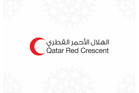 Qatar Red Crescent Supply for Medical Items Tender Announcement