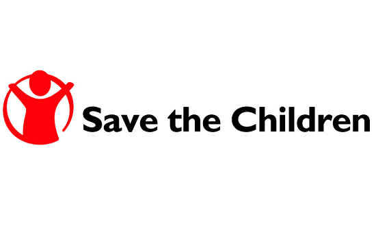 Save the Children Electronic Voucher Services Tender Announcement