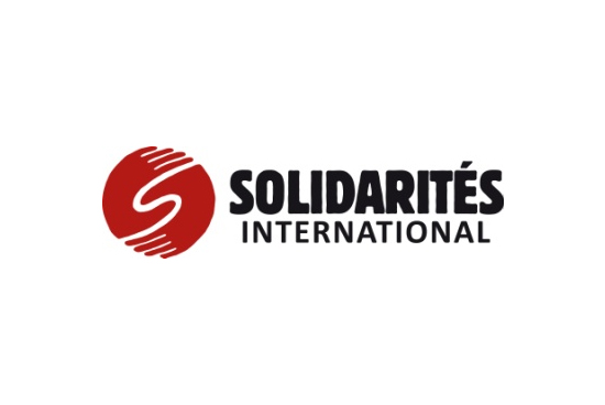 Solidarites International Hijyen Kiti İhale Duyurusu