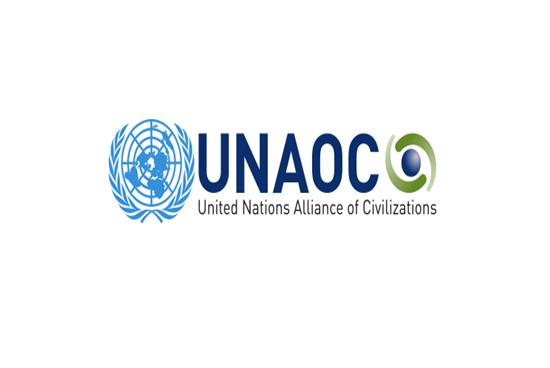 UNAOC Gençlik Dayanışması Fonu'na Başvurun