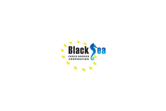 Karadeniz Programı 2014-2020 Dönemi Birinci Teklif Çağrısı Yayınlandı