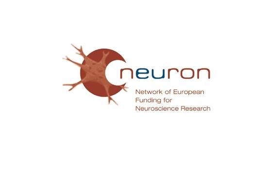 Era Net Neuron Cofund Projesi 2018 Ortak Uluslararası Çağrısı Açıldı
