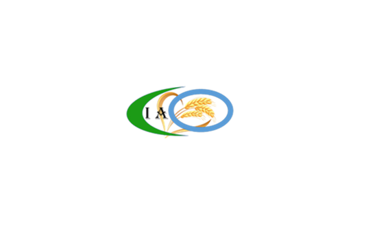 Uluslararası Tarımsal İşbirliği Derneği (IACO) Tarımsal Laboratuvar Ekipmanları İhale Duyurusu