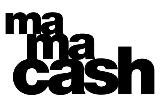 Mama Cash Feminist Projelere Hibe Çağrısı