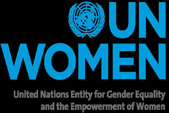 Un Women Sivil Toplum Kuruluşları için Yeni Teklif Çağrısı