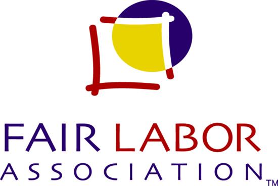 Fair Labor Danışmanlık İhale Duyurusu (TR - ENG)