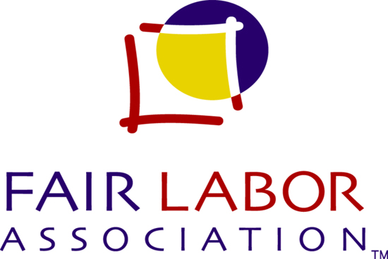 Fair Labor Association (FLA) Call for Consultancy Proposal