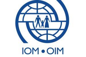 Uluslararası Göç Örgütü İhale Duyurusu (TR-ENG)