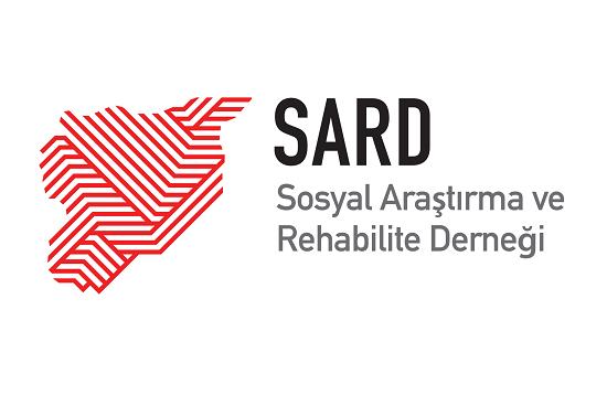 Sosyal Araştırma ve Rehabilite Derneği (SARD) Yatak Takımları İhale Duyurusu (TR-ENG)