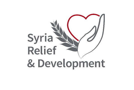 Syria Relief and Development (SRD) Electric Generators National Call for Tender