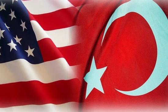 Abd Türkiye Büyükelçiliği Küçük Hibeler Programı Başladı